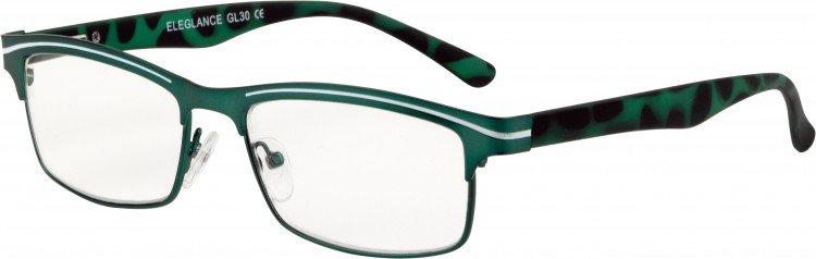 Eleglance Glasses