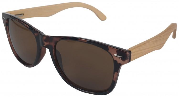 Sunglasses Range