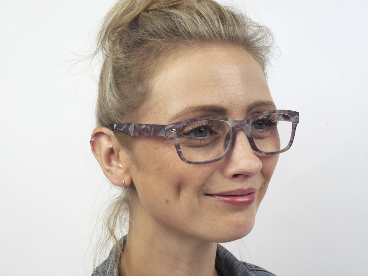 Eleglance Reading Glasses